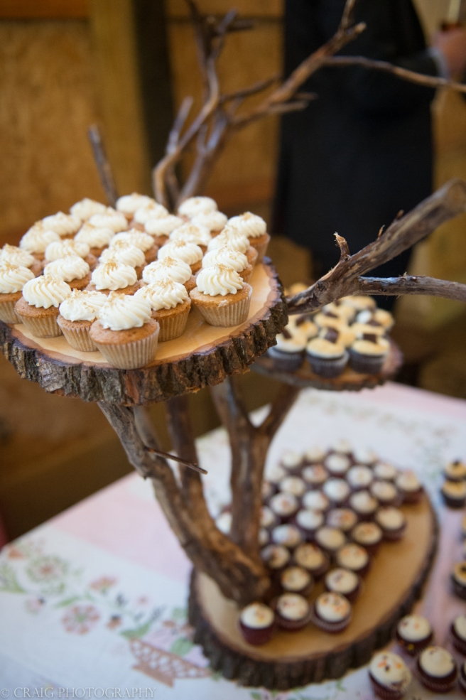 Churchview Farms Weddings Pittsburgh-0188