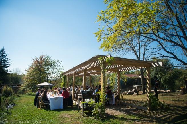 Churchview Farms Weddings Pittsburgh-0195