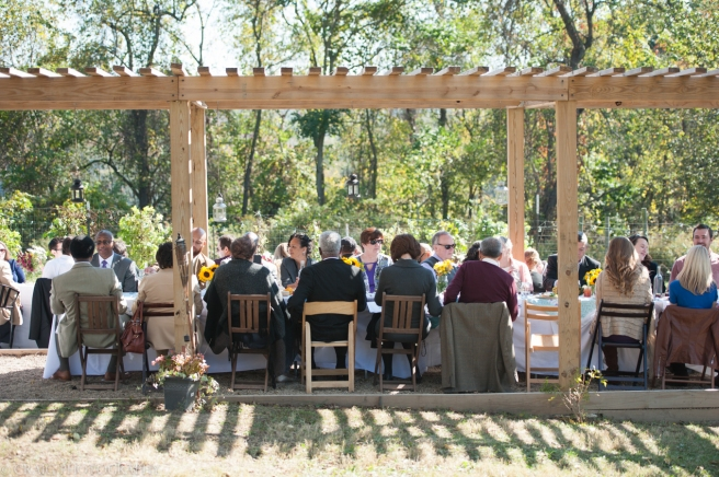 Churchview Farms Weddings Pittsburgh-0197