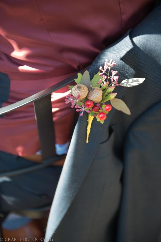 Churchview Farms Weddings Pittsburgh-0201