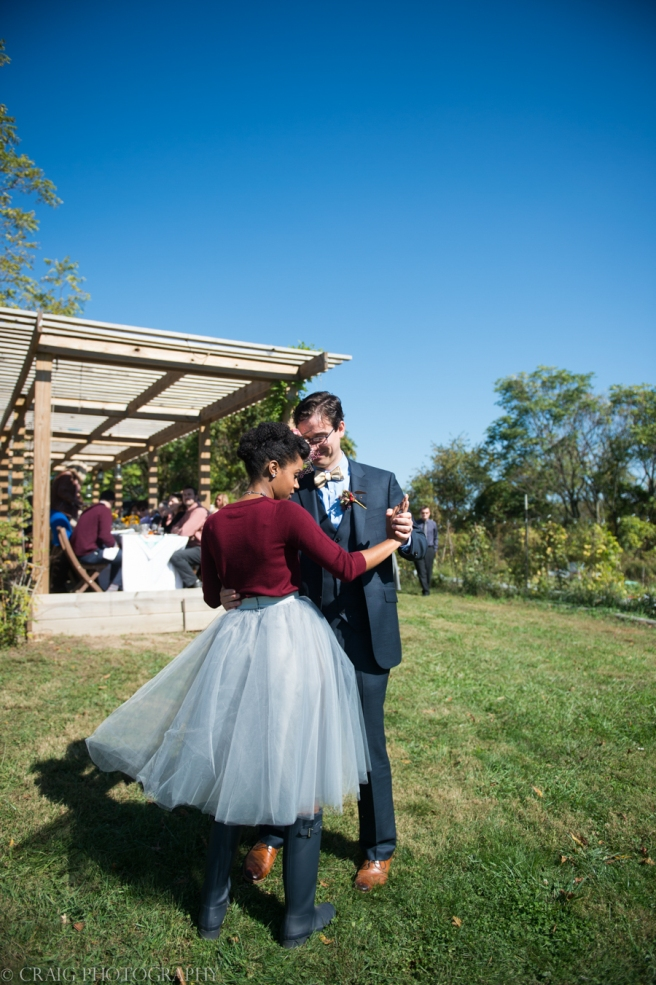 Churchview Farms Weddings Pittsburgh-0208