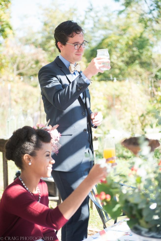 Churchview Farms Weddings Pittsburgh-0213