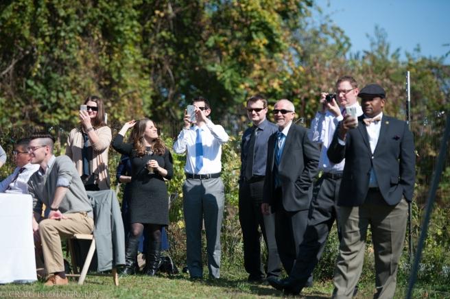 Churchview Farms Weddings Pittsburgh-0216