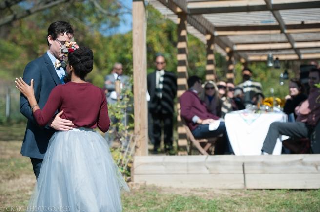 Churchview Farms Weddings Pittsburgh-0220