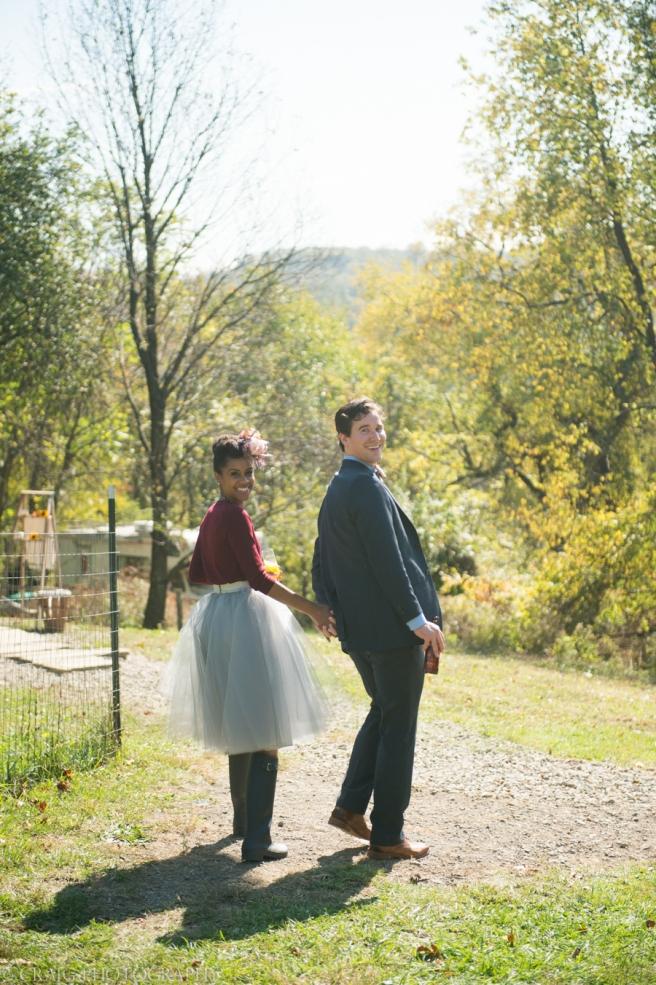 Churchview Farms Weddings Pittsburgh-0224