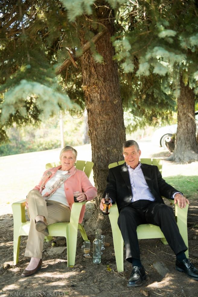 Churchview Farms Weddings Pittsburgh-0227