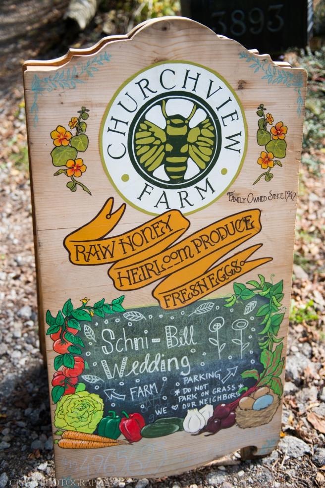 Churchview Farms Weddings Pittsburgh-0232