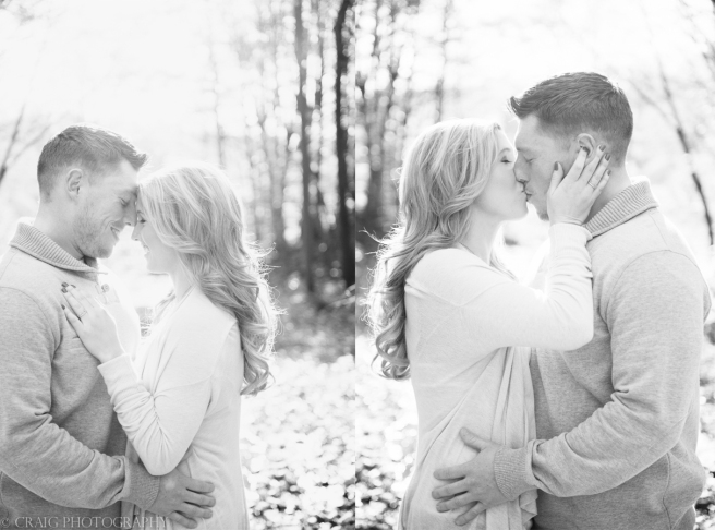 Fall Engagement Sessions Pittsburgh-0001-2
