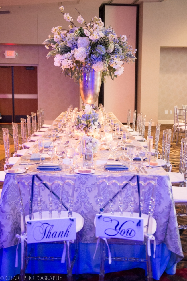 Wyndham Grand Weddings Pittsburgh-0114