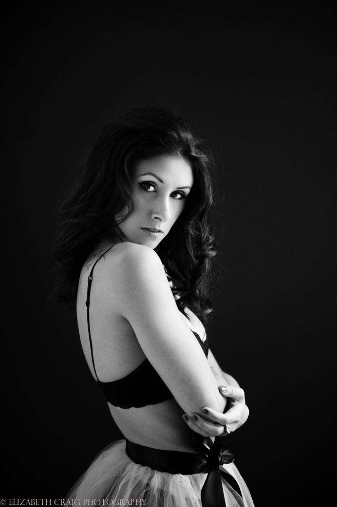 Boudior Beauty Photography Pittsburgh-0003