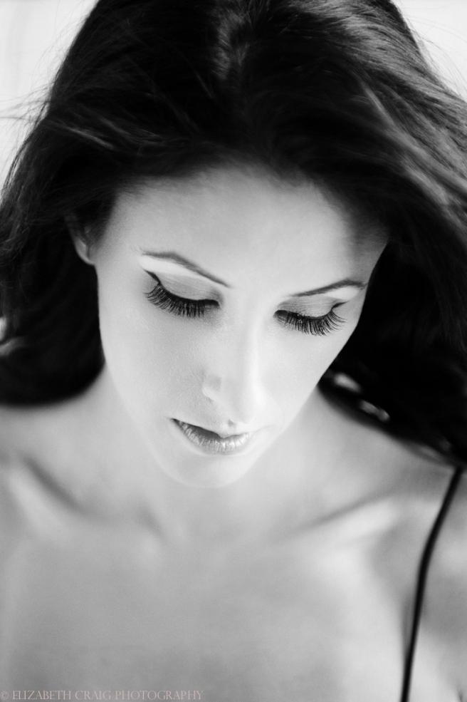 Boudior Beauty Photography Pittsburgh-0004