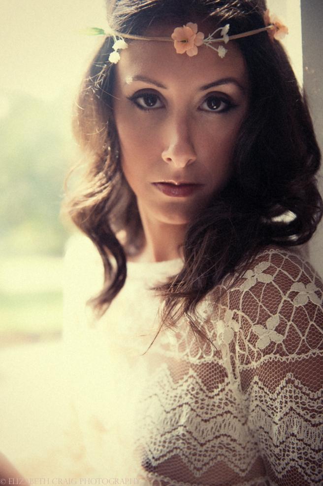 Boudior Beauty Photography Pittsburgh-0007