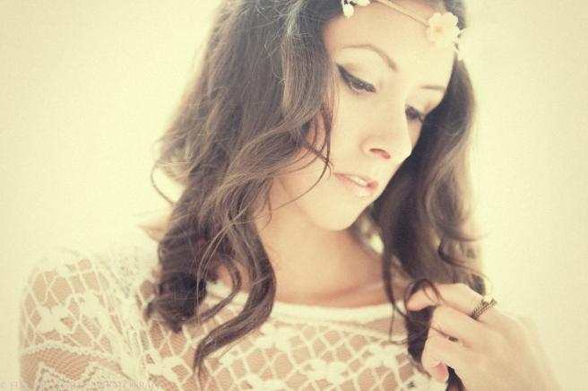 Boudior Beauty Photography Pittsburgh-0008