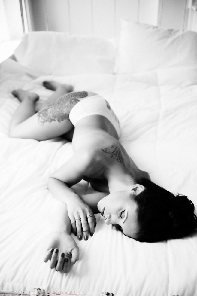 Boudior Beauty Photography Pittsburgh-0010