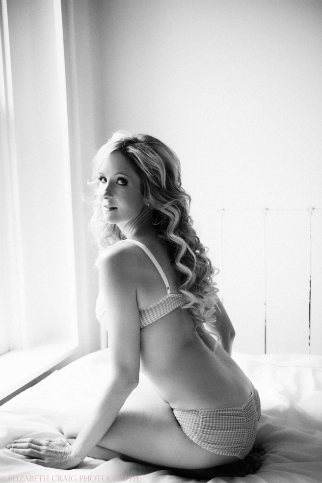 Pittsburgh Boudoir Photographer-4
