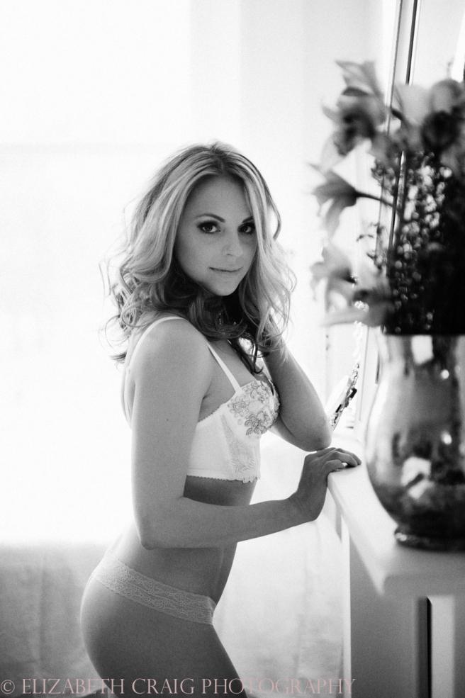 Beauty Boudoir Photography-0002-2