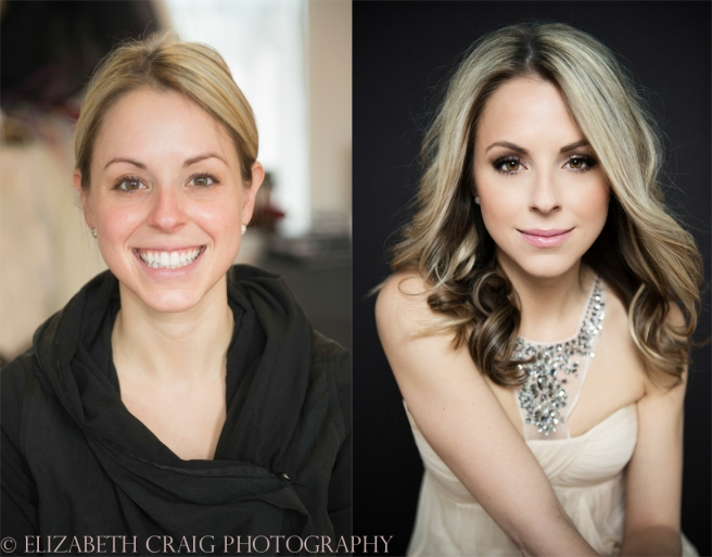 Beauty Boudoir Photography Before & After-0001