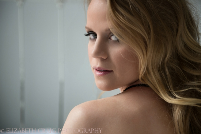 Boudoir Photography Pittsburgh After Divorce-6