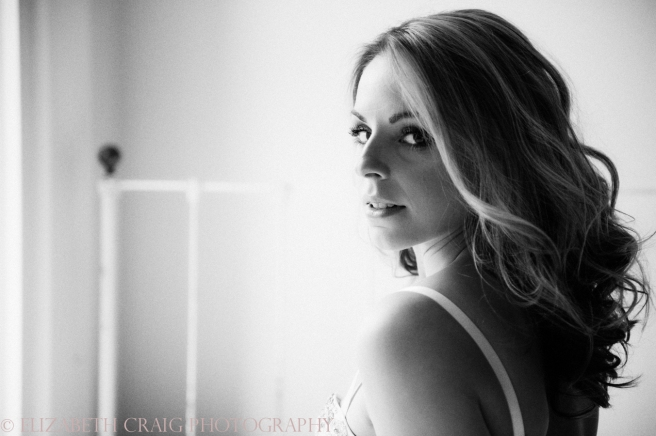 Boudoir Beauty Photography Pittsburgh-3