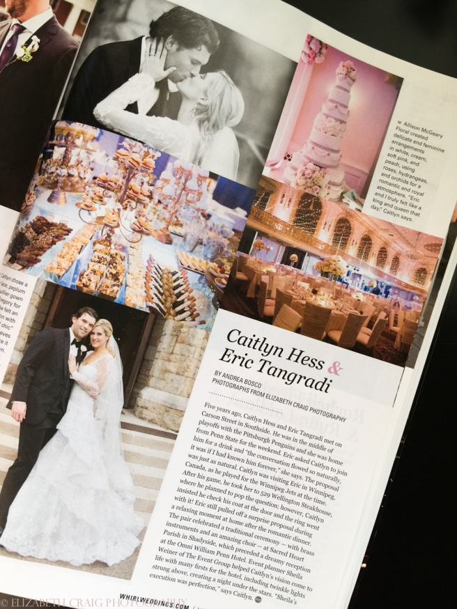 Elizabeth Craig Photography Whirl Wedding Guide Feature 2015-0002