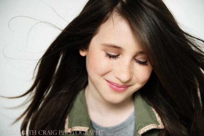 The Beauty Within Foundation Pittsburgh Elizabeth Craig Photography-0001
