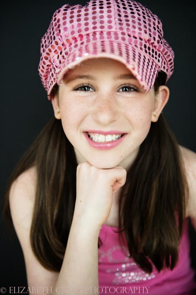 The Beauty Within Foundation Pittsburgh Elizabeth Craig Photography-0014