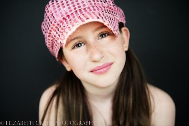 The Beauty Within Foundation Pittsburgh Elizabeth Craig Photography-0016