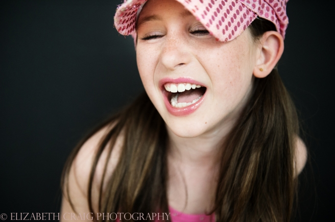 The Beauty Within Foundation Pittsburgh Elizabeth Craig Photography-0017