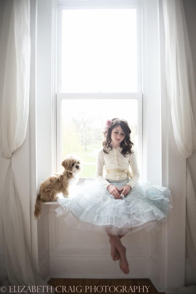 The Beauty Within Foundation Pittsburgh Elizabeth Craig Photography-0023
