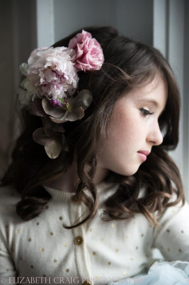 The Beauty Within Foundation Pittsburgh Elizabeth Craig Photography-0028
