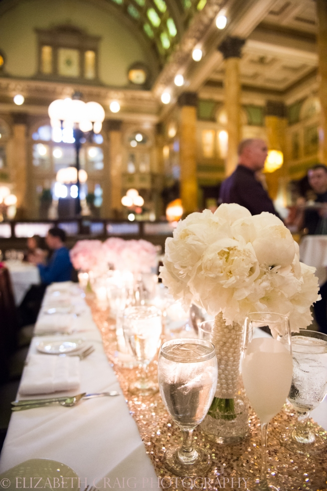 Grand Concourse Pittsburgh Weddings and Receptions-13
