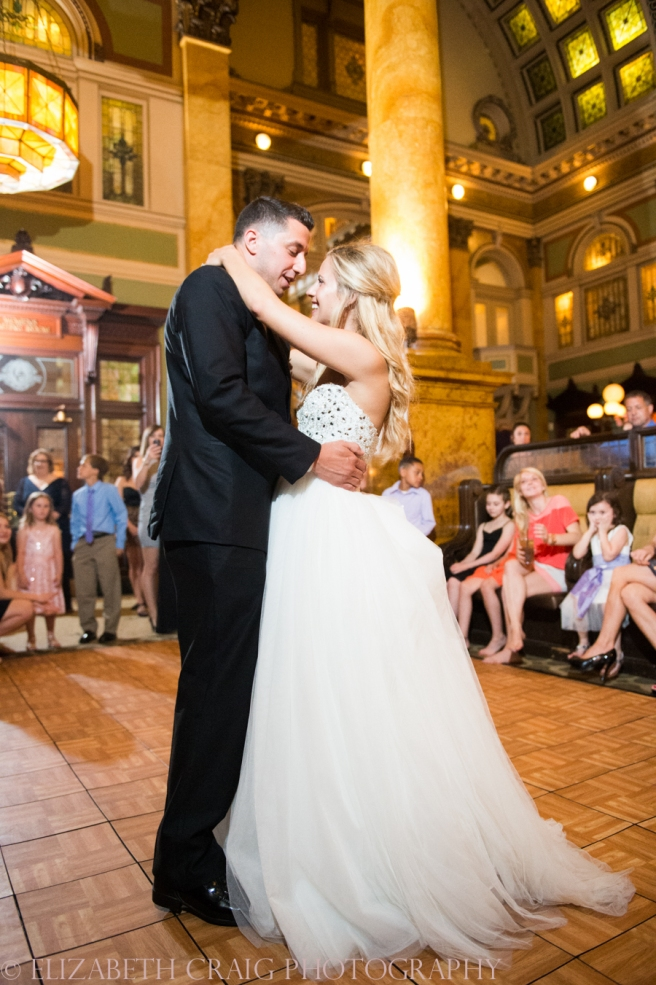 Grand Concourse Pittsburgh Weddings and Receptions-19