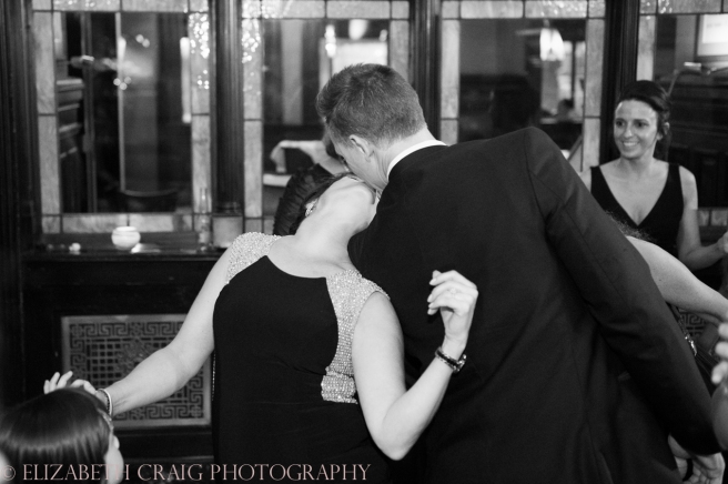 Grand Concourse Pittsburgh Weddings and Receptions-31
