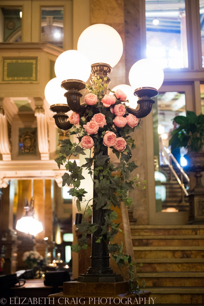 Grand Concourse Pittsburgh Weddings and Receptions-5