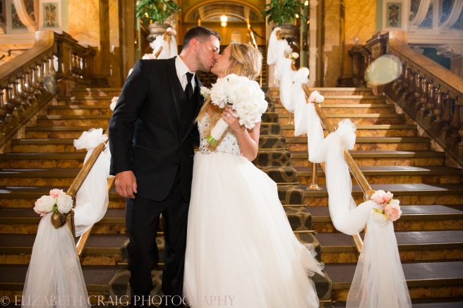 Grand Concourse Pittsburgh Weddings and Receptions-7