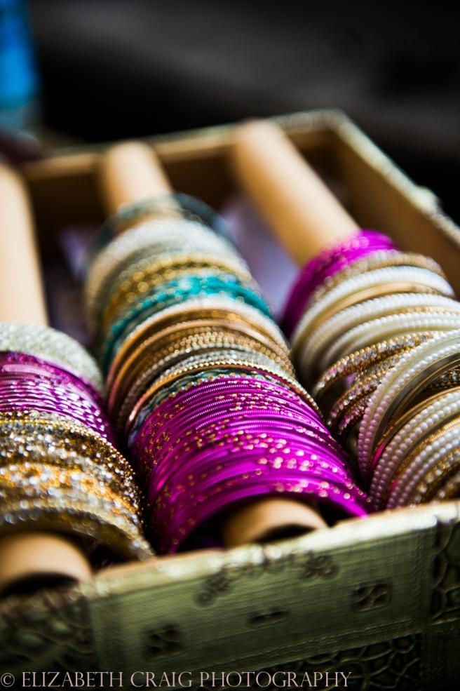 Indian Catholic Weddings-0003