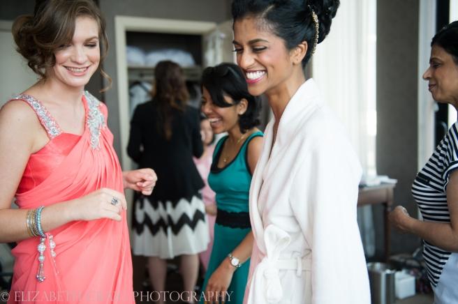 Indian Catholic Weddings-0008