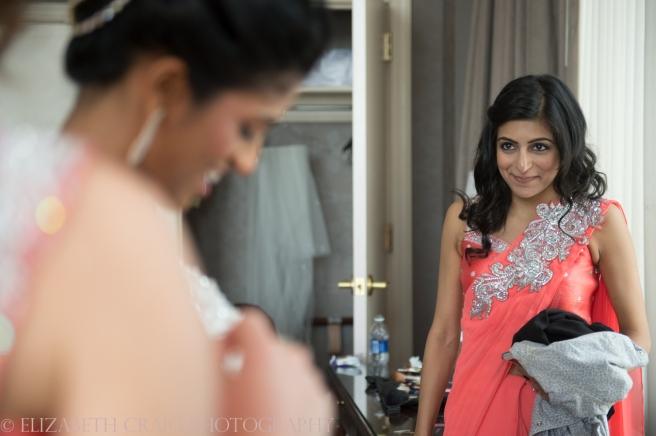 Indian Catholic Weddings-0012