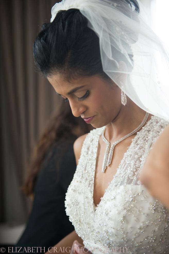 Indian Catholic Weddings-0016