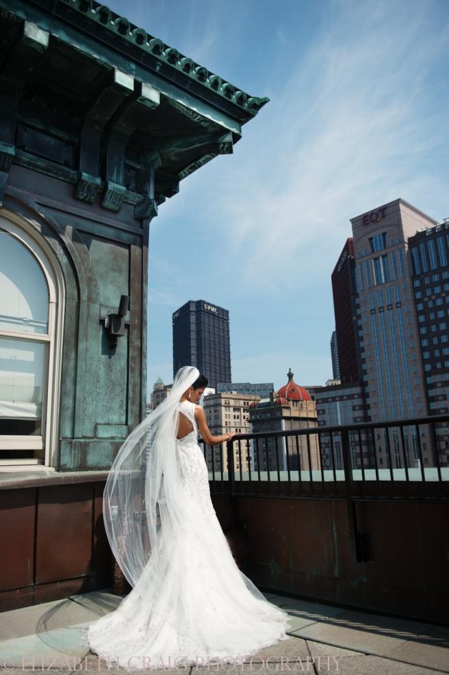Indian Catholic Weddings-0017