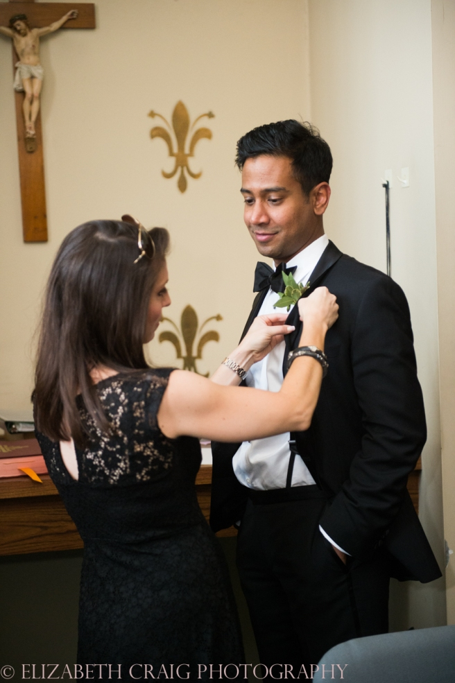 Indian Catholic Weddings-0019