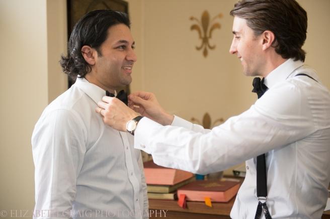 Indian Catholic Weddings-0022