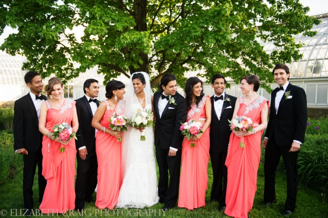 Phipps Conservatory Wedding Receptions-0003