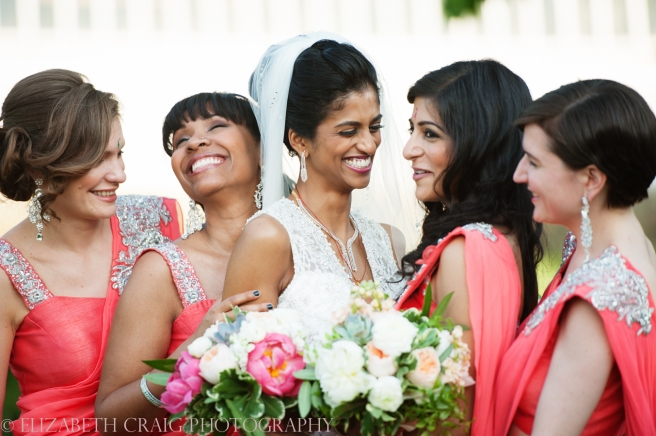 Phipps Conservatory Wedding Receptions-0006
