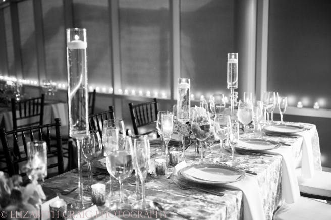 Phipps Conservatory Wedding Receptions-0012