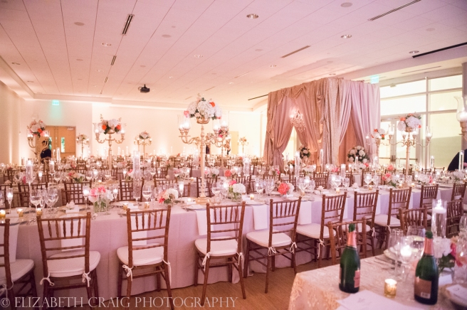 Phipps Conservatory Wedding Receptions-0014