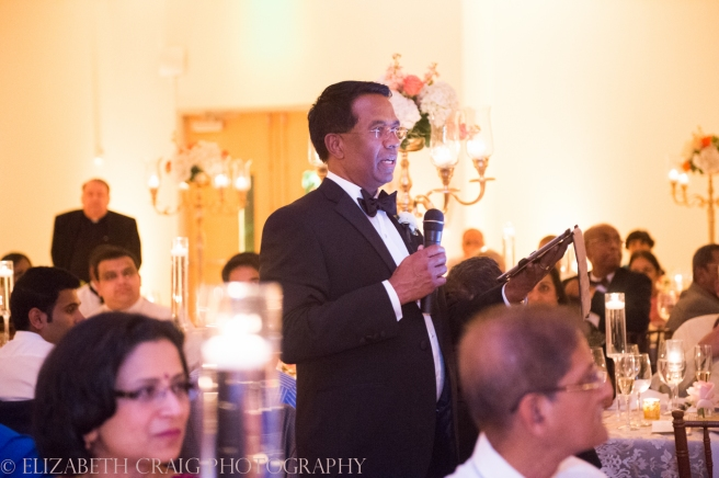 Phipps Conservatory Wedding Receptions-0031