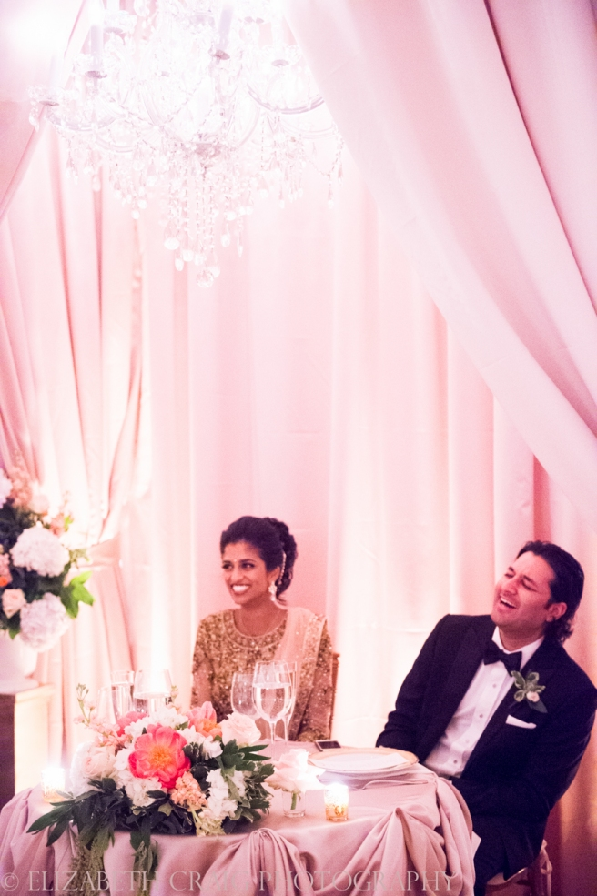 Phipps Conservatory Wedding Receptions-0032