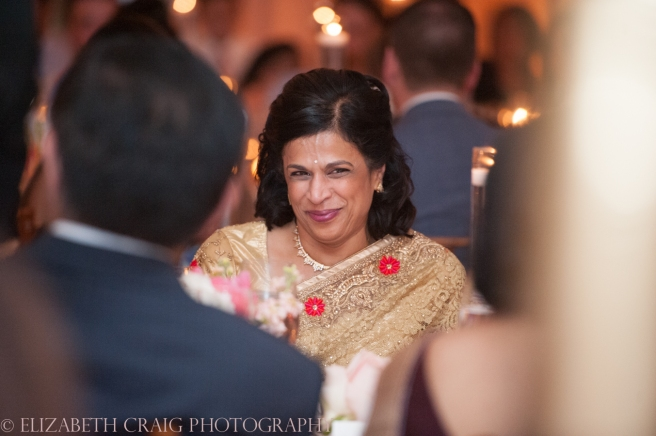 Phipps Conservatory Wedding Receptions-0033