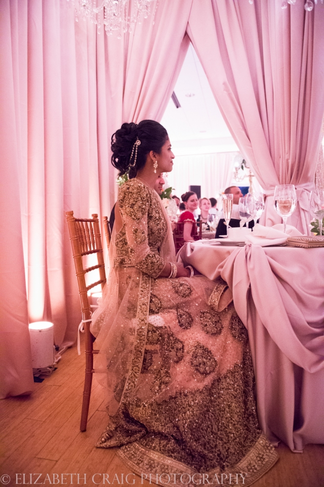 Phipps Conservatory Wedding Receptions-0036